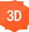 教育3D打印